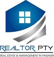 Realtor PTY