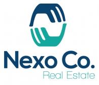 Nexo Co. Real Estate Advisors