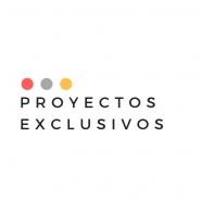 Proyectos Exclusivos