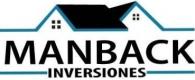 Inversiones Manback
