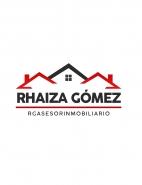 Rhaiza Gomez