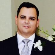 Abdiel Ramos