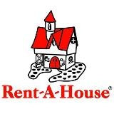 Inmobiliaria Rent A House Arpa 17&17 C.A