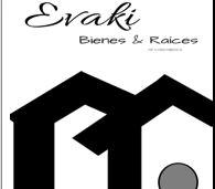 EVAKI BIENES & RAÍCES