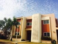 Inmobiliaria Adonai - Dios es nuestro Señor.