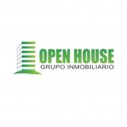 INMOBILIARIA GRUPO OPEN HOUSE