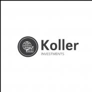 Inversiones Koller, S.A.