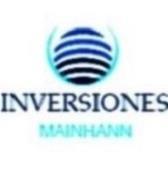 Inversiones Mainhann