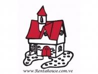 RENT A HOUSE Penelope Silva