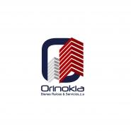 Orinokiabr
