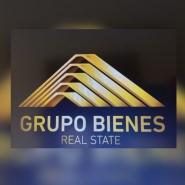 Grupo Bienes El Hatillo