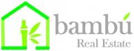 Bambú Real Estate