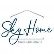 Sky Home Grupo Inmobiliario