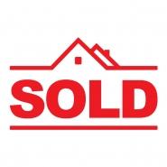 Inmobiliaria SOLD