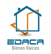 Grupo Edaca Global