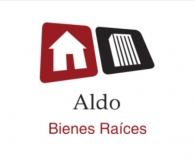 Aldo Bienes Raíces
