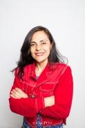 Ana Yasmina Ramos