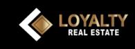 Del Orbe Loyalty