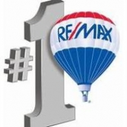Remax Central S.a.