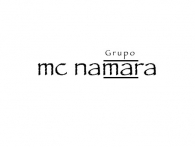 Grupo McNamara