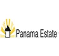 PANAMA ESTATE SERVICES