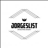 JorgesList