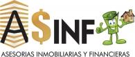 ASINFI (Asesorías inmobiliarias y financieras)
