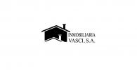 Inmobiliaria VASCI, S.A