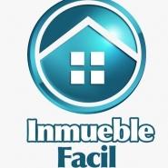 Inmueble Fácil CA