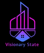 Visionary State