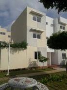 Servicios Inmobiliarios Frain Reyes