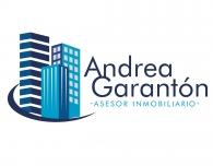 Asesor Inmobiliario AG