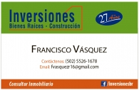 Francisco Vasquez