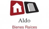 Aldo Bienes Raices