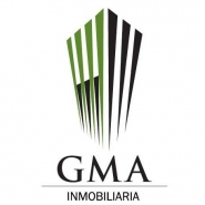 GUSMARMA CA