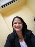 Graciela  Perez