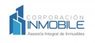Corporación Inmobile C.A.