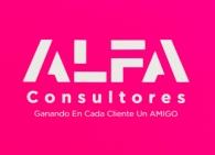 Alfa Consultores