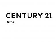 Century21 Alfa