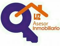 LP Asesores Inmobiliarios