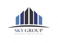 Sky group asesores inmobiliarios