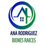 Ana Rodriguez Bienes Raíces