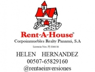 Helen-RENT-A-HOUSE CORPOINMUEBLES