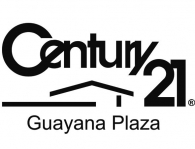 http://www.century21.com.ve/