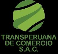 Transperuana de Comercio