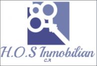H.O.S Inmobilian C.A