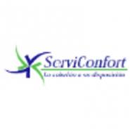 Serviconfort