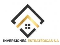 INVERSIONES ESTRATÉGICAS  S.A.