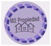 M2 Propiedad