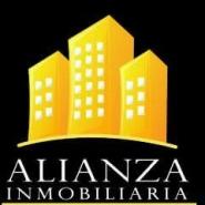 Alianza Inmobiliaria